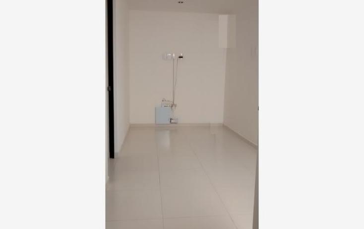 Foto de casa en venta en  76, el mirador, el marqués, querétaro, 1052123 No. 10