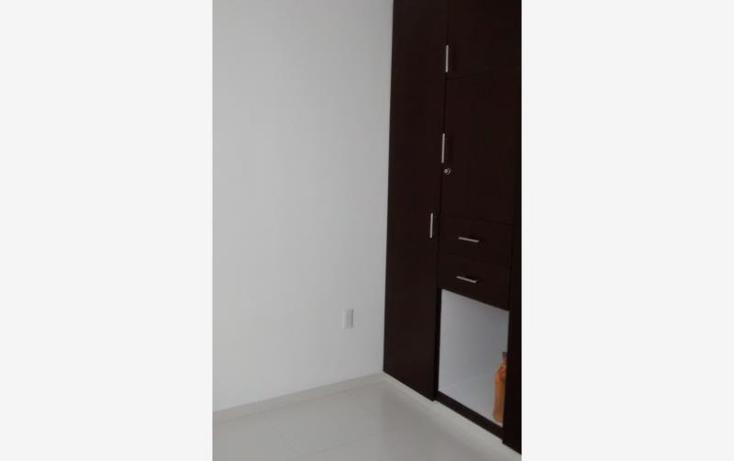 Foto de casa en venta en  76, el mirador, el marqués, querétaro, 1052123 No. 11