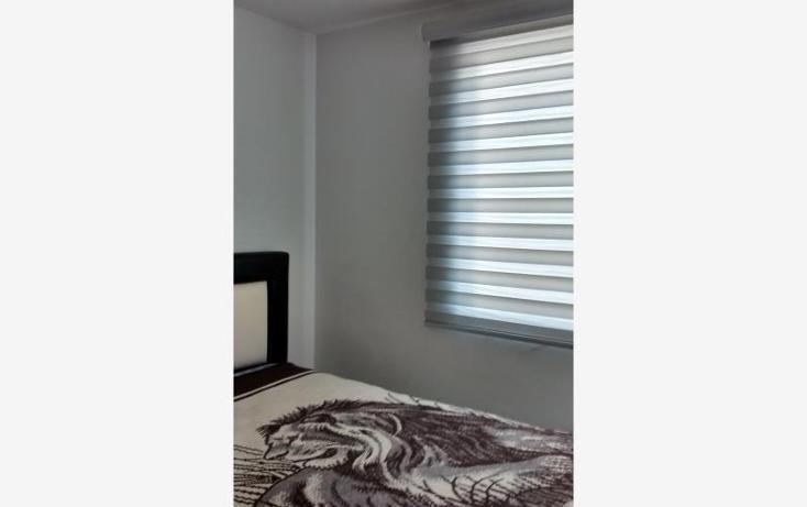 Foto de casa en venta en  76, el mirador, el marqués, querétaro, 1052123 No. 14