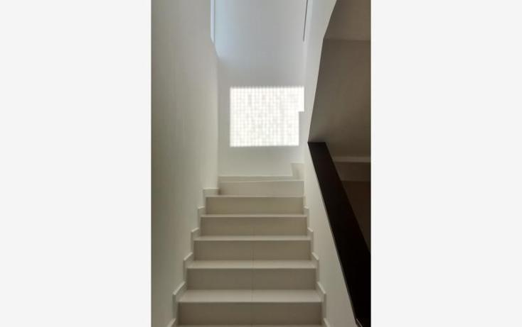 Foto de casa en venta en  76, el mirador, el marqués, querétaro, 1052123 No. 18