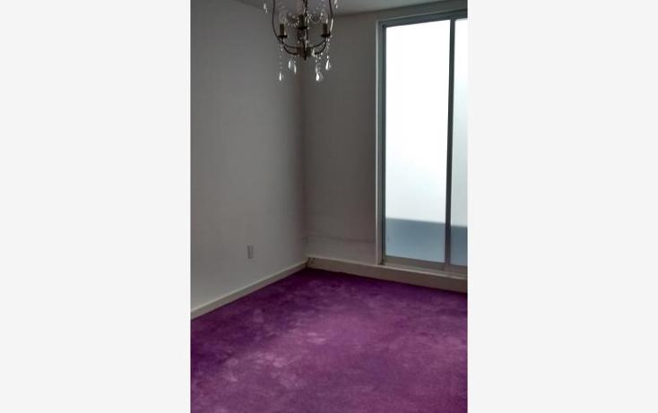 Foto de casa en venta en  76, el mirador, el marqués, querétaro, 1052123 No. 20