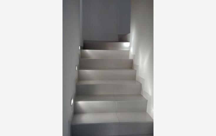 Foto de casa en venta en  76, el mirador, el marqués, querétaro, 1052123 No. 24
