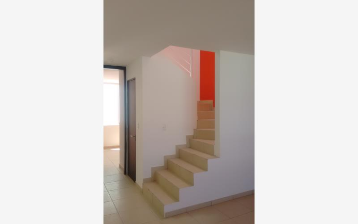 Foto de casa en renta en  76, el mirador, el marqués, querétaro, 1701080 No. 02