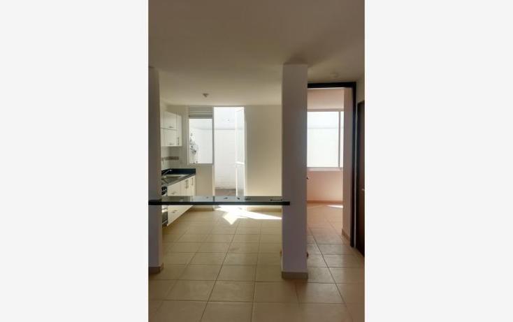 Foto de casa en renta en  76, el mirador, el marqués, querétaro, 1701080 No. 03