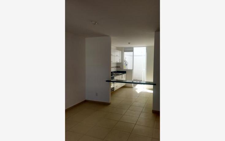 Foto de casa en renta en  76, el mirador, el marqués, querétaro, 1701080 No. 04