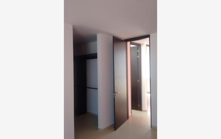 Foto de casa en renta en  76, el mirador, el marqués, querétaro, 1701080 No. 05