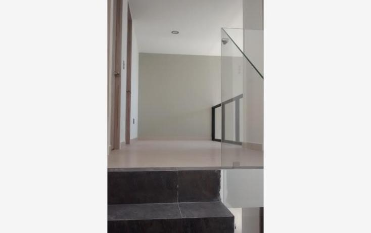 Foto de casa en venta en  76, el mirador, el marqués, querétaro, 1856736 No. 10
