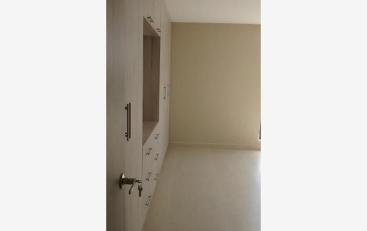 Foto de casa en venta en  76, el mirador, el marqués, querétaro, 1856736 No. 14