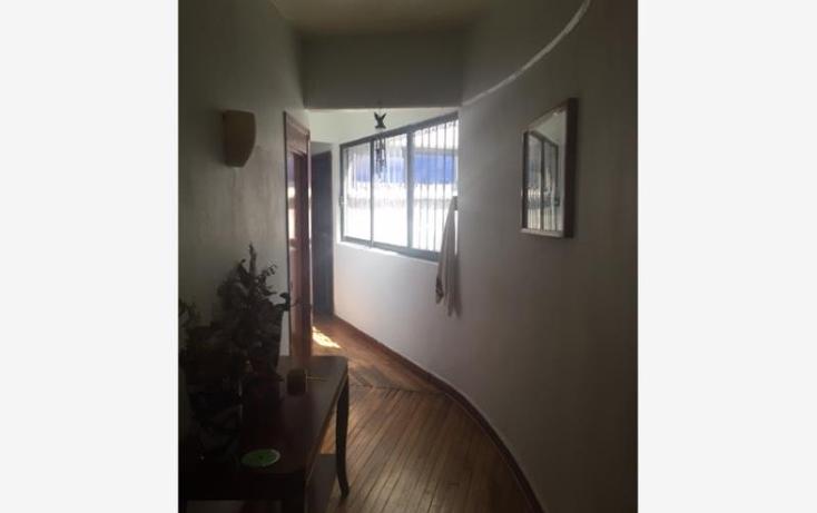 Foto de departamento en venta en  76, juárez, cuauhtémoc, distrito federal, 2043258 No. 05