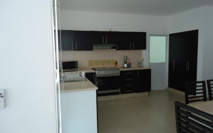 Foto de casa en renta en  76, lomas de cocoyoc, atlatlahucan, morelos, 387736 No. 09