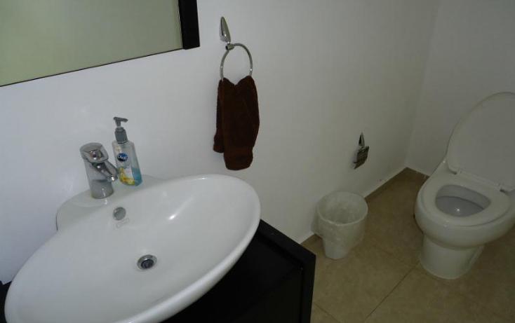 Foto de casa en renta en  76, lomas de cocoyoc, atlatlahucan, morelos, 387736 No. 11
