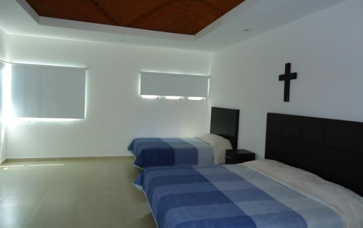 Foto de casa en renta en  76, lomas de cocoyoc, atlatlahucan, morelos, 387736 No. 12