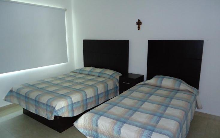 Foto de casa en renta en  76, lomas de cocoyoc, atlatlahucan, morelos, 387736 No. 13