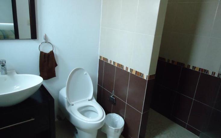 Foto de casa en renta en  76, lomas de cocoyoc, atlatlahucan, morelos, 387736 No. 14