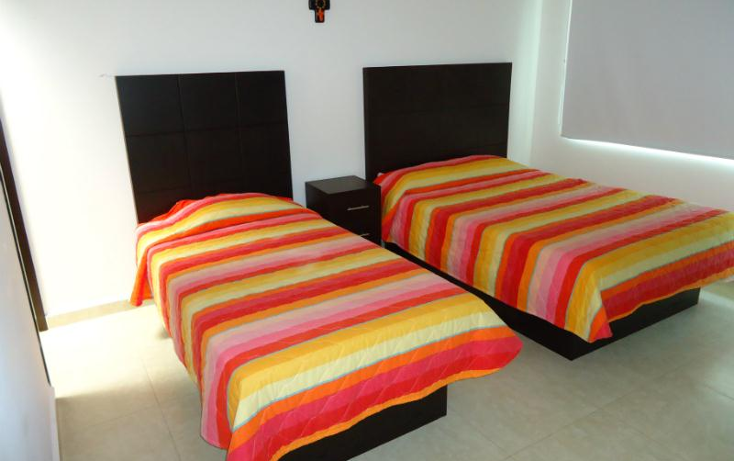 Foto de casa en renta en  76, lomas de cocoyoc, atlatlahucan, morelos, 387736 No. 15