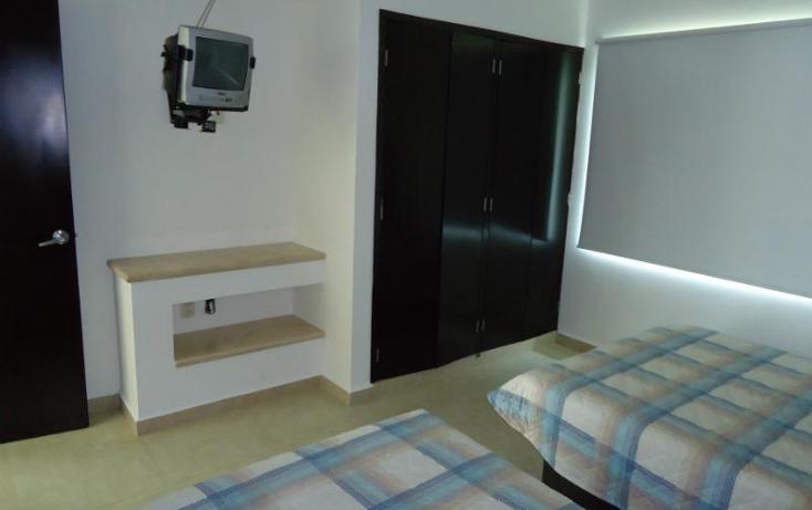 Foto de casa en renta en  76, lomas de cocoyoc, atlatlahucan, morelos, 387736 No. 16
