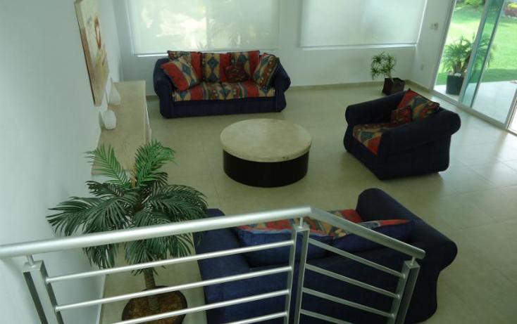 Foto de casa en renta en  76, lomas de cocoyoc, atlatlahucan, morelos, 387736 No. 17