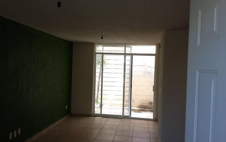 Foto de casa en venta en  76, palermo, zapopan, jalisco, 1990580 No. 02