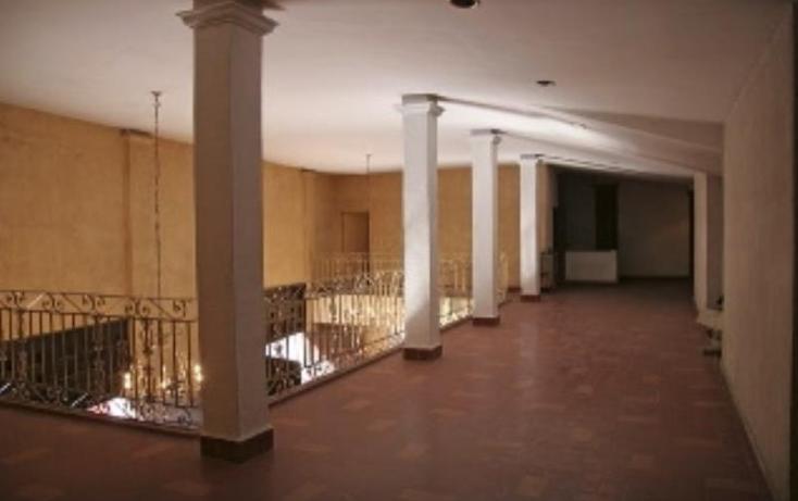 Foto de edificio en venta en  76, san miguel de allende centro, san miguel de allende, guanajuato, 805885 No. 05