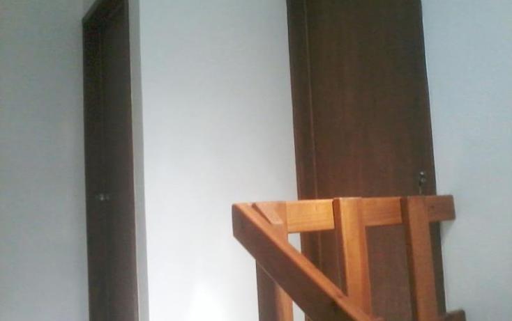 Foto de casa en venta en  76, santa bárbara, cuautla, morelos, 1688534 No. 03