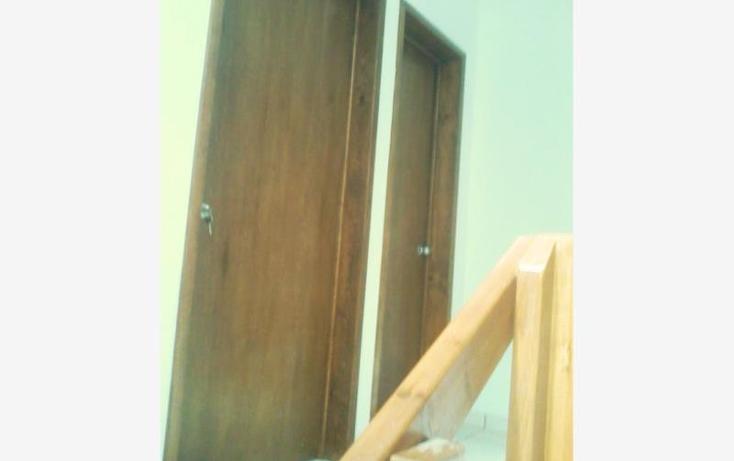 Foto de casa en venta en  76, santa bárbara, cuautla, morelos, 1688534 No. 04