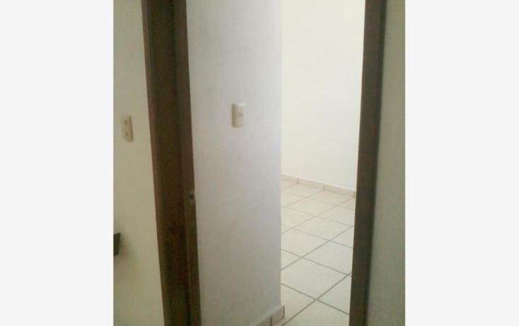 Foto de casa en venta en  76, santa bárbara, cuautla, morelos, 1688534 No. 05