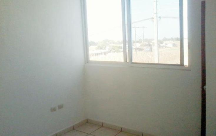 Foto de casa en venta en  76, santa bárbara, cuautla, morelos, 1688534 No. 07