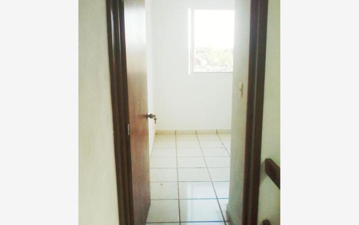 Foto de casa en venta en  76, santa bárbara, cuautla, morelos, 1688534 No. 08