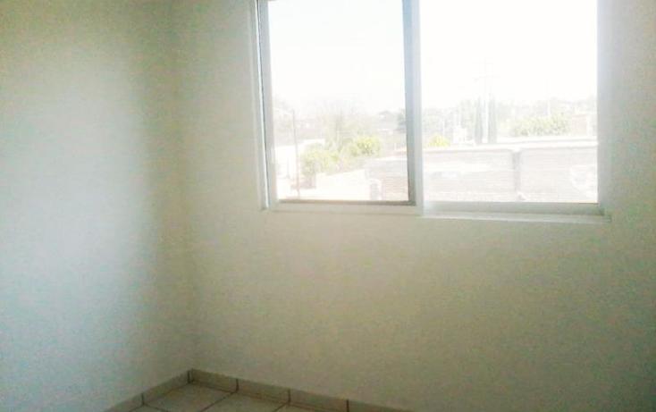 Foto de casa en venta en  76, santa bárbara, cuautla, morelos, 1688534 No. 09