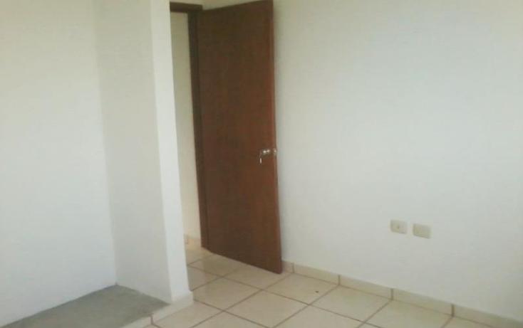 Foto de casa en venta en  76, santa bárbara, cuautla, morelos, 1688534 No. 10