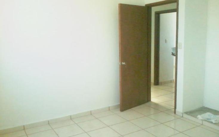 Foto de casa en venta en  76, santa bárbara, cuautla, morelos, 1688534 No. 13
