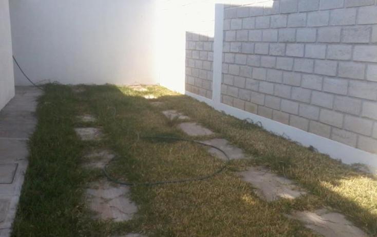 Foto de casa en venta en  76, santa bárbara, cuautla, morelos, 1688534 No. 17