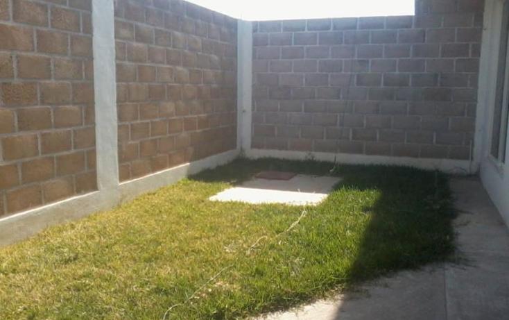 Foto de casa en venta en  76, santa bárbara, cuautla, morelos, 1688534 No. 18