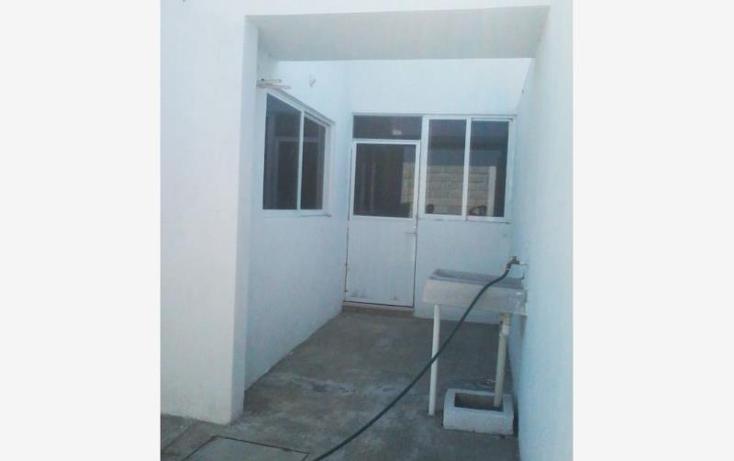 Foto de casa en venta en  76, santa bárbara, cuautla, morelos, 1688534 No. 20