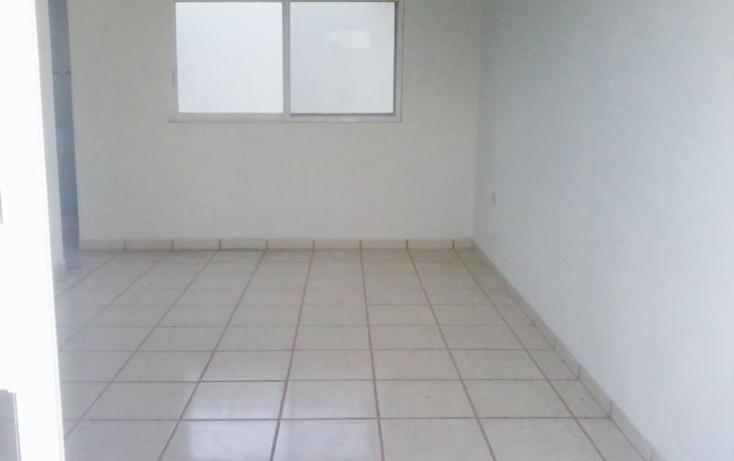Foto de casa en venta en  76, santa bárbara, cuautla, morelos, 1688534 No. 21