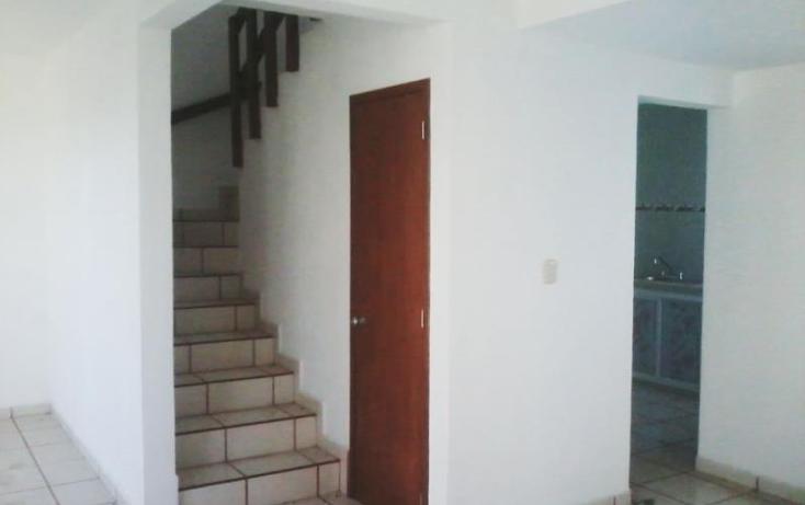Foto de casa en venta en  76, santa bárbara, cuautla, morelos, 1688534 No. 22