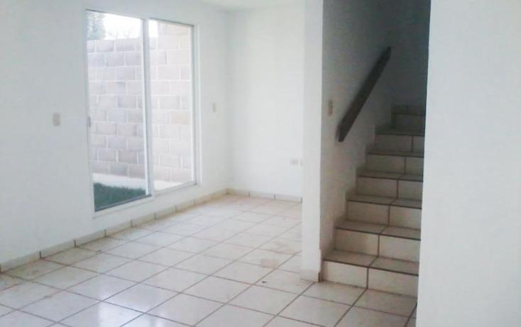 Foto de casa en venta en  76, santa bárbara, cuautla, morelos, 1688534 No. 23