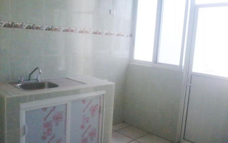 Foto de casa en venta en  76, santa bárbara, cuautla, morelos, 1688534 No. 24