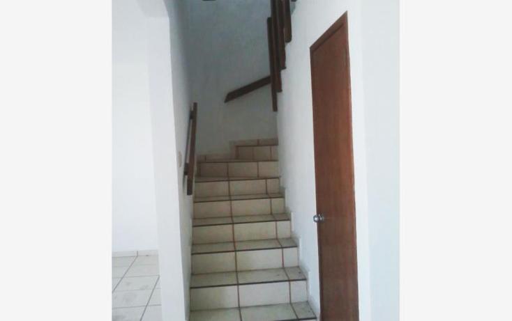 Foto de casa en venta en  76, santa bárbara, cuautla, morelos, 1688534 No. 26