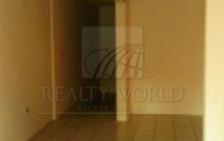 Foto de casa en venta en 760, zapaliname, saltillo, coahuila de zaragoza, 251489 no 03
