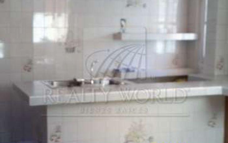 Foto de casa en venta en 760, zapaliname, saltillo, coahuila de zaragoza, 251489 no 04