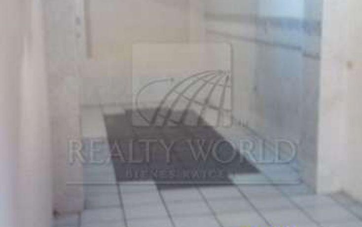 Foto de casa en venta en 760, zapaliname, saltillo, coahuila de zaragoza, 251489 no 05
