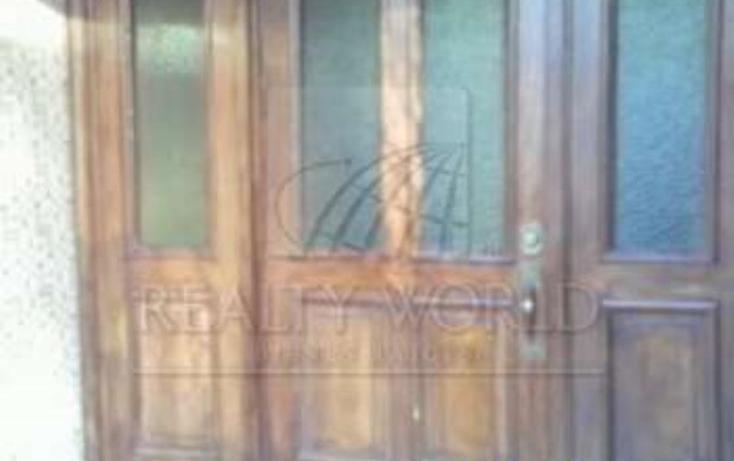 Foto de casa en venta en  760, zapaliname, saltillo, coahuila de zaragoza, 882209 No. 04