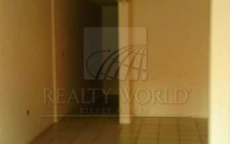 Foto de casa en venta en  760, zapaliname, saltillo, coahuila de zaragoza, 882209 No. 05