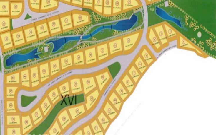 Foto de terreno habitacional en venta en el campanario 76000, el campanario, querétaro, querétaro, 2709673 No. 02