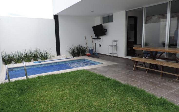 Foto de casa en venta en  76000, juriquilla, querétaro, querétaro, 2687689 No. 02