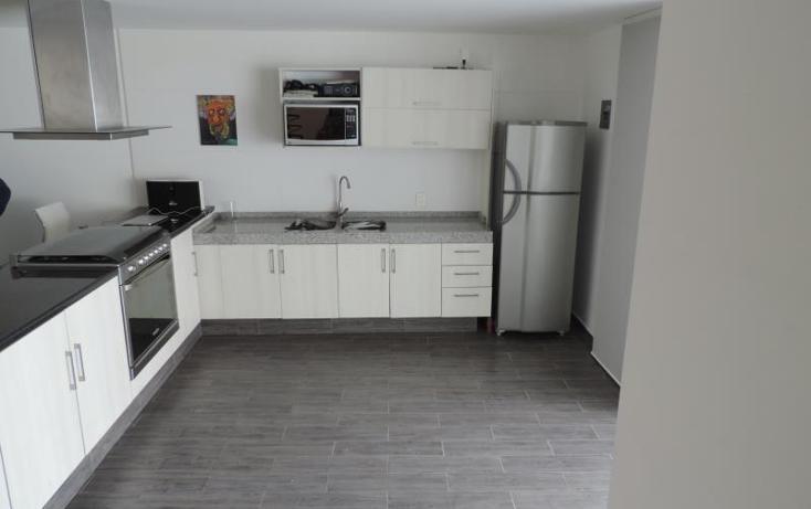 Foto de casa en venta en  76000, juriquilla, querétaro, querétaro, 2687689 No. 04