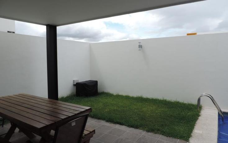 Foto de casa en venta en  76000, juriquilla, querétaro, querétaro, 2687689 No. 07