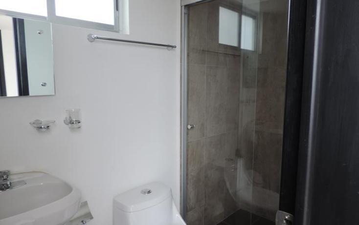Foto de casa en venta en  76000, juriquilla, querétaro, querétaro, 2687689 No. 11