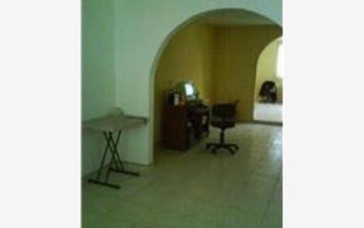 Foto de casa en venta en  761 a, guadalupe hidalgo, puebla, puebla, 388824 No. 03
